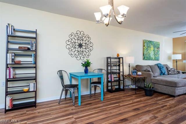26800 Rosewood Pointe Ln 104, Bonita Springs, FL 34135