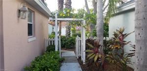1064 Silverstrand Dr, Naples, FL 34110