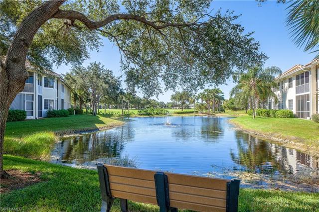 24351 Sandpiper Isle Way 501, Bonita Springs, FL 34134