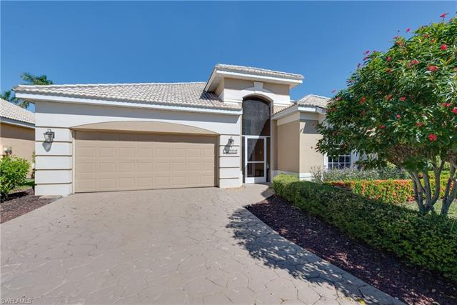 14706 Osprey Point Dr, Fort Myers, FL 33908