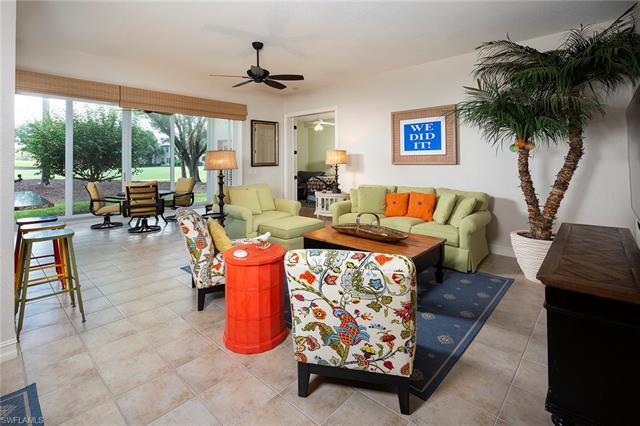 24671 Canary Island Ct 101, Bonita Springs, FL 34134