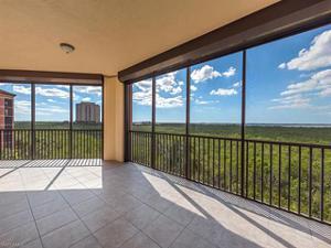 24001 Via Castella Dr 3401, Bonita Springs, FL 34134