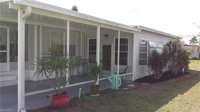 26165 Princess Ln, Bonita Springs, FL 34135