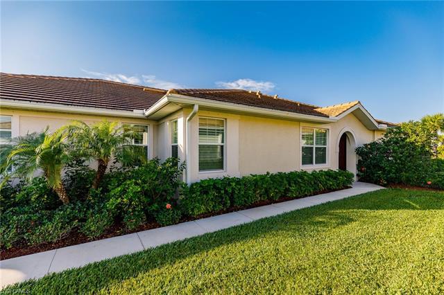 10448 Severino Ln, Fort Myers, FL 33913