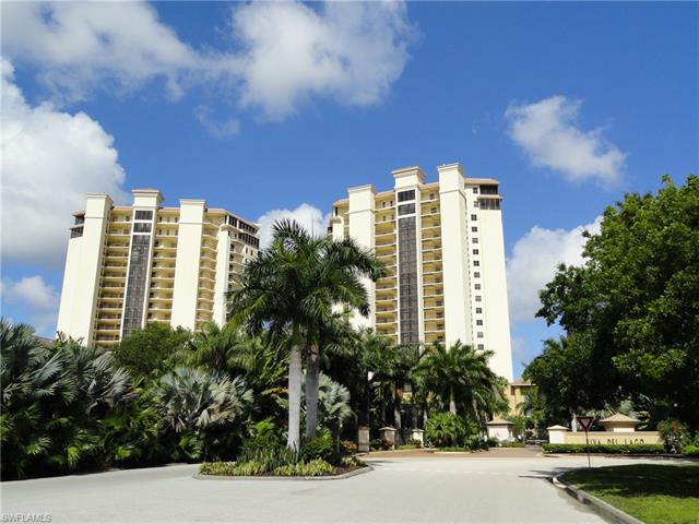 14380 Riva Del Lago Dr Ph15, Fort Myers, FL 33907