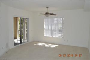 23159 Amgci Way 3108, Estero, FL 33928