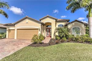 13520 Deer Haven Ln, Estero, FL 33928