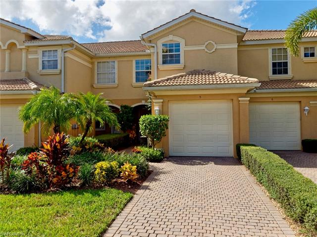 20000 Heatherstone Way 5, Estero, FL 33928