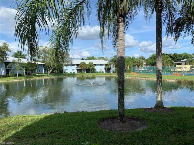 28221 Pine Haven Way 156, Bonita Springs, FL 34135