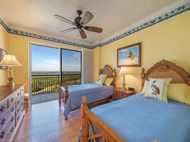 4751 Bonita Bay Blvd 1103, Bonita Springs, FL 34134