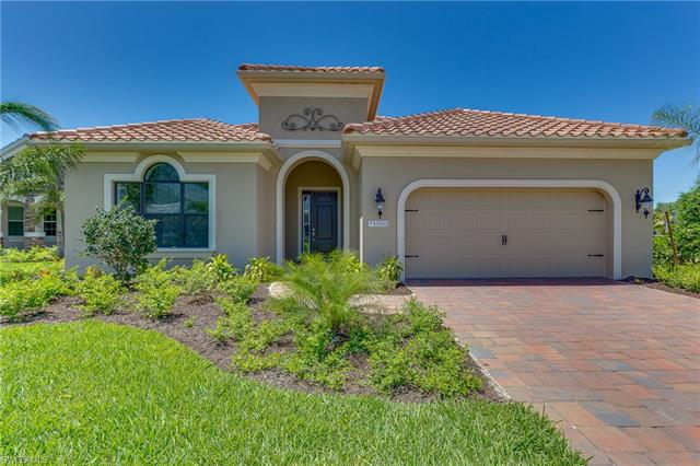 13551 Starwood Ln, Fort Myers, FL 33912