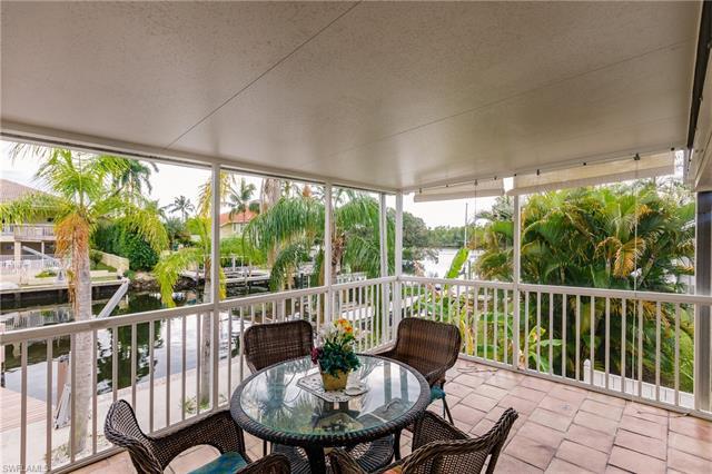 246 1st St, Bonita Springs, FL 34134