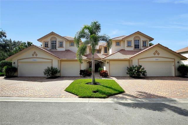 23166 Rosedale Dr 201, Estero, FL 34135