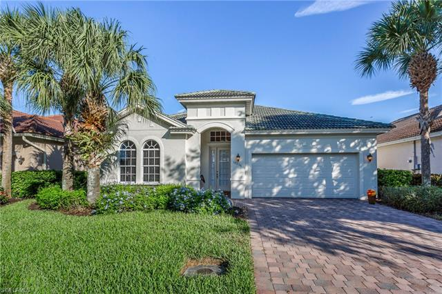 10256 Cobble Hill Rd, Bonita Springs, FL 34135