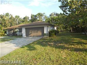 2206 Jasper Ave, Fort Myers, FL 33907