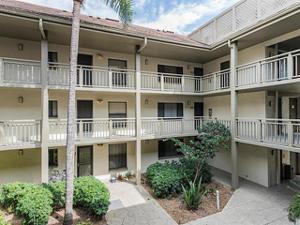 3641 Wild Pines Dr 307, Bonita Springs, FL 34134
