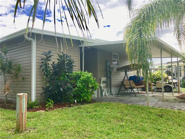 26231 Duchess Ln, Bonita Springs, FL 34135