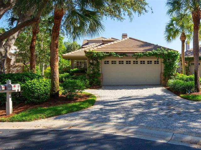 3440 Thornbury Ln, Bonita Springs, FL 34134