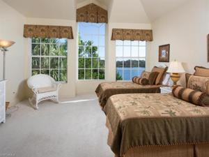 3440 Thornbury Ln, Bonita Springs, FL 34134