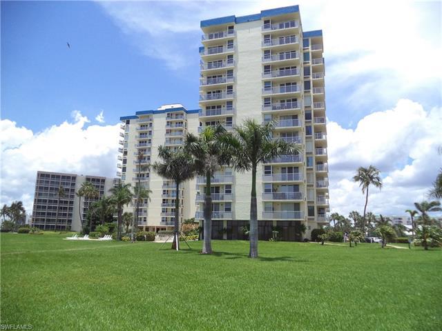 7360 Estero Blvd C-1008, Fort Myers Beach, FL 33931
