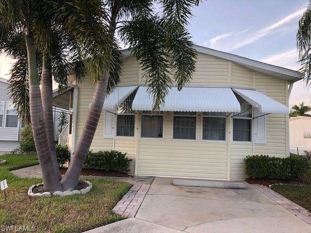 4540 Bayberry Way E, Estero, FL 33928