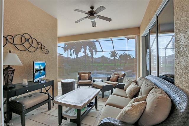 20298 Torre Del Lago St, Estero, FL 33928
