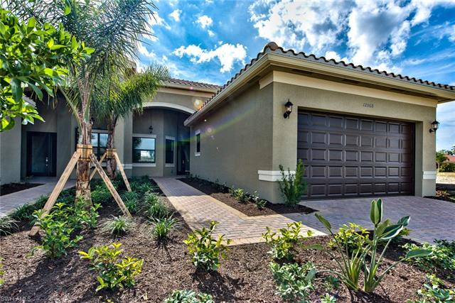 12068 Lakewood Preserve Pl, Fort Myers, FL 33913