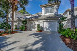27020 Lake Harbor Ct 102, Bonita Springs, FL 34134