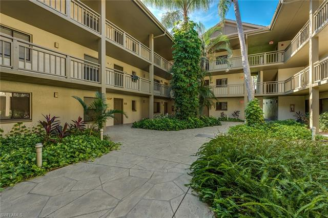 3651 Wild Pines Dr 103, Bonita Springs, FL 34134