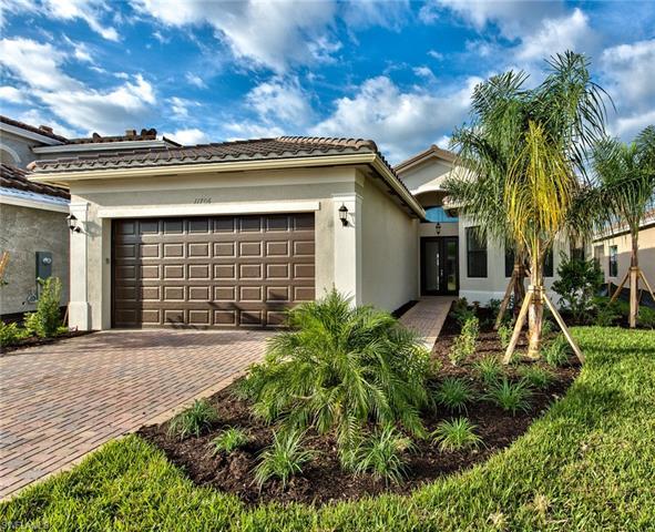 11706 Oakwood Preserve Pl, Fort Myers, FL 33913