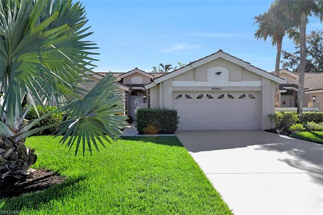 28861 Marsh Elder Ct, Bonita Springs, FL 34135