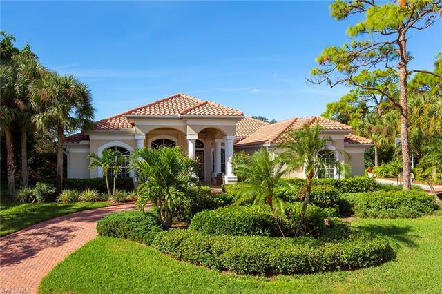 24930 Goldcrest Dr, Bonita Springs, FL 34134