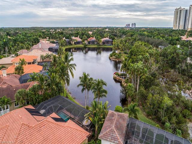 23730 Napoli Way, Estero, FL 34134