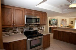9863 Treasure Cay Ln, Bonita Springs, FL 34135