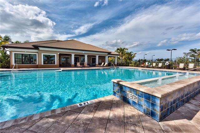 11235 Monte Carlo Blvd Se, Bonita Springs, FL 34135