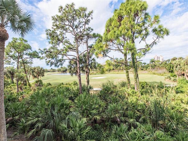 4140 Bayhead Dr 105, Bonita Springs, FL 34134