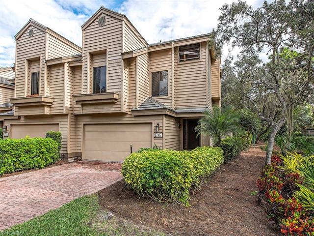 27107 Oakwood Lake Drive, Bonita Springs, FL 34134