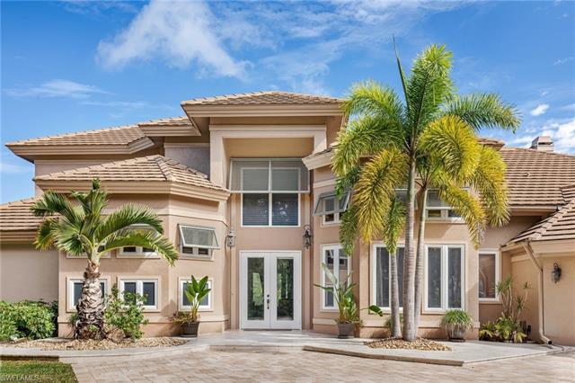 25011 Pennyroyal Dr, Bonita Springs, FL 34134