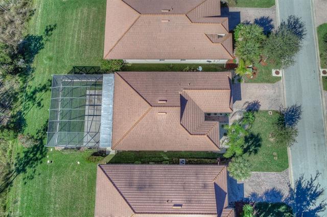 21592 Belvedere Ln, Estero, FL 33928