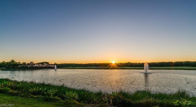 18488 Miromar Lakes Blvd W, Miromar Lakes, FL 33913