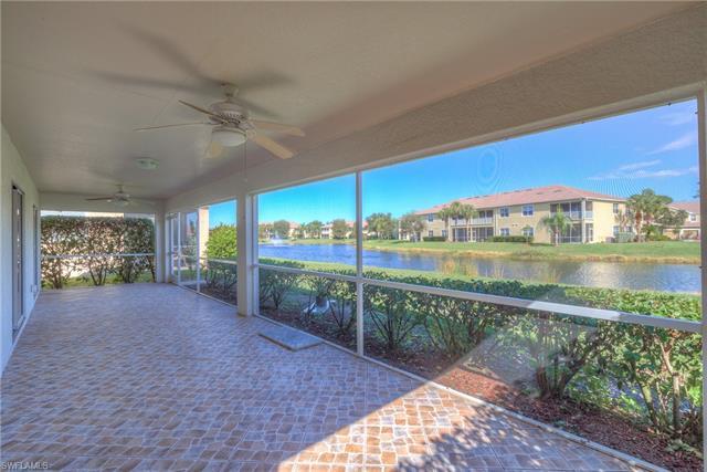 9542 Lassen Ct, Fort Myers, FL 33919