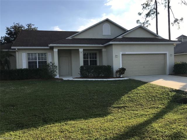 10650 Landau Ln, Bonita Springs, FL 34135