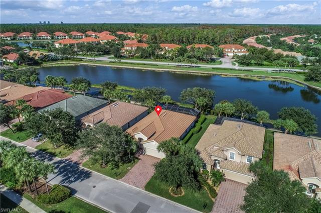 10260 Cobble Hill Rd, Bonita Springs, FL 34135