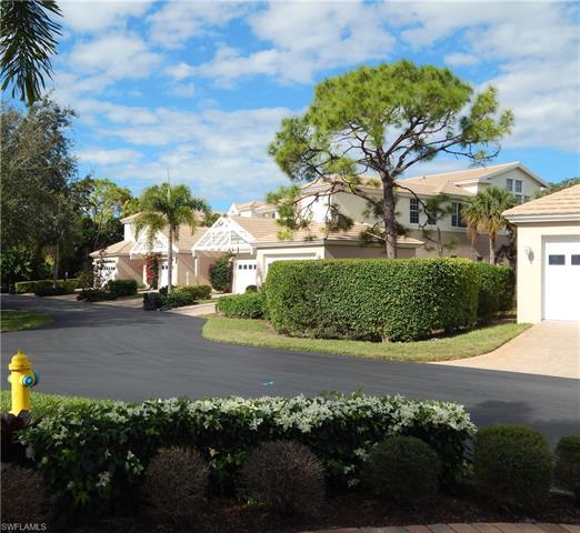 25150 Goldcrest Dr 723, Bonita Springs, FL 34134