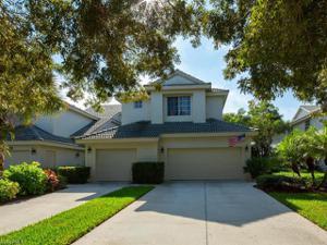 4121 Bayhead Dr 102, Bonita Springs, FL 34134