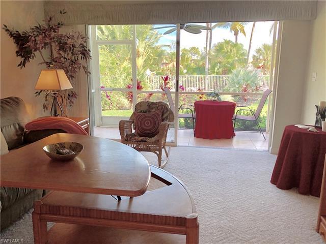 2202 Hidden Lake Dr 105, Naples, FL 34112