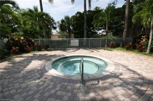 9410 Springview Loop, Estero, FL 33928