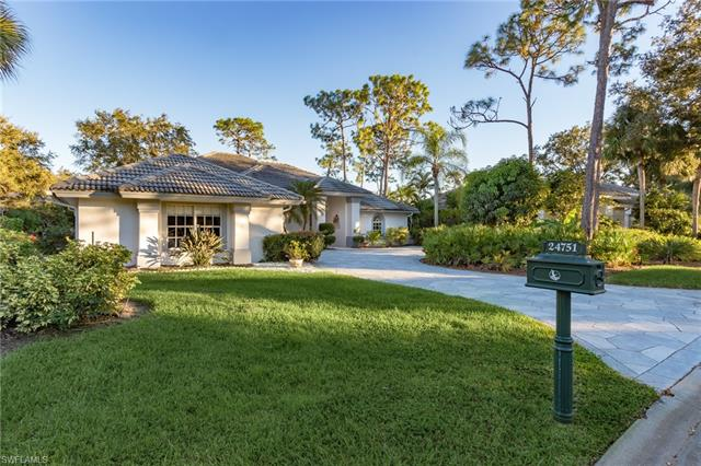 24751 Bay Bean Ct, Bonita Springs, FL 34134