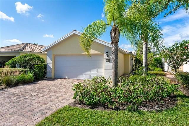 28784 Xenon Way, Bonita Springs, FL 34135