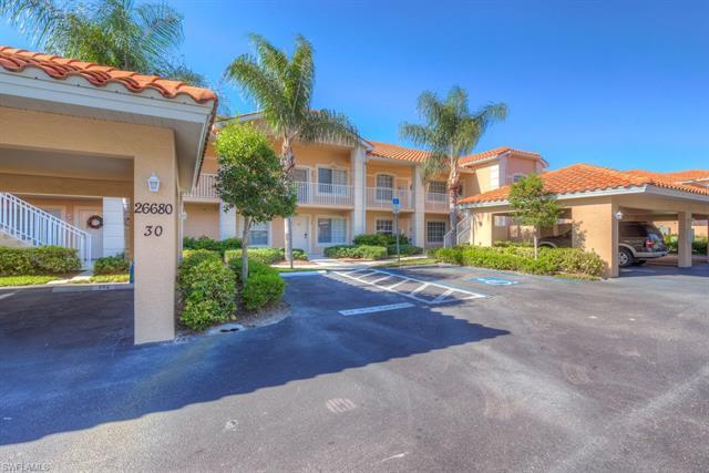 26680 Bonita Fairways Blvd 105, Bonita Springs, FL 34135